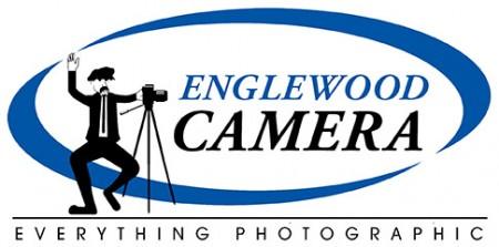 Englewood-Camera-Logo